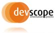logoDevscope3